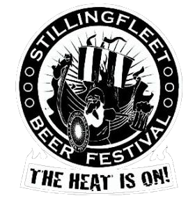 Stillingfleet Beer and Music Festival