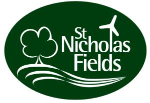 Friends of St Nicholas Fields